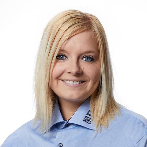 Lisa W. Nicolajsen