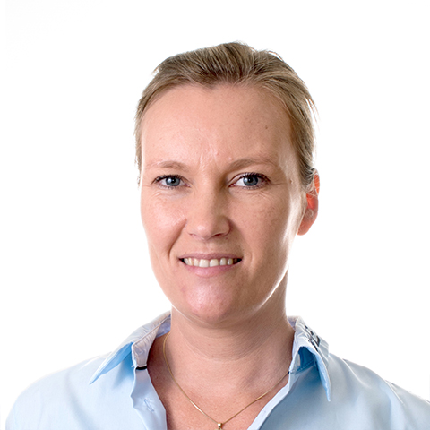 Anette Bjerring