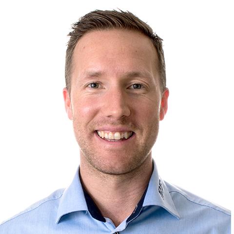 Tommy Karlsen